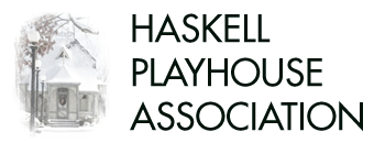 Haskell Playhouse